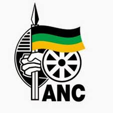 ANC must not let down voters after they rewarded it well for nearly destroying SA