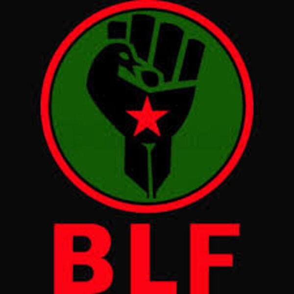 FF+ welcomes the deregistration of BLF as a political party