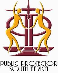 Public Protector's #Vrede dairy report declared invalid