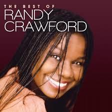 Randy crawford cancels SA tour