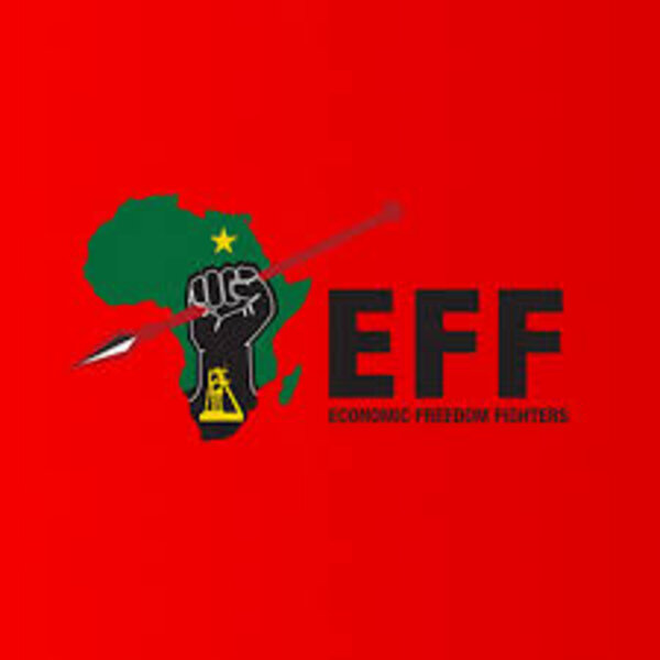 EFF loses appeal bid in case against Trevor Manuel