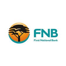 FNB Franchise Summit