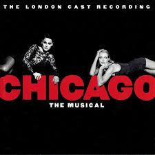 Killer hit musical CHICAGO returns to razzle dazzle SA again!