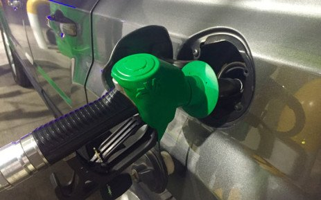 Petrol price unchanged, diesel & paraffin costs to rise