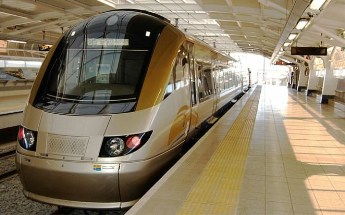 Taxpayers paying R120m a month to subsidize Gautrain