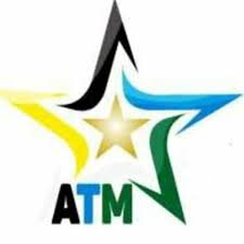 ATM members want the party deregistered