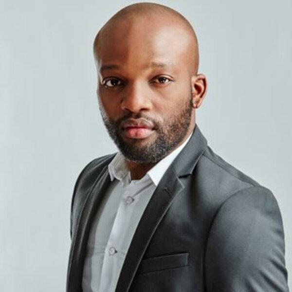 AmaXhosa King Mpendulo Zwelonke Sigcawu dies