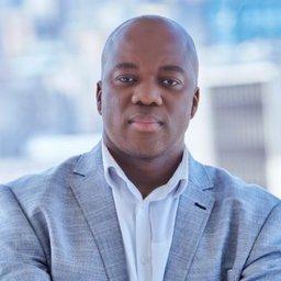 PIC Boss Dan Matjila asks for payout in exit negotiation: