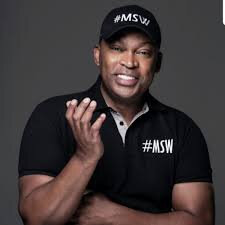 Supersport fires Robert Marawa