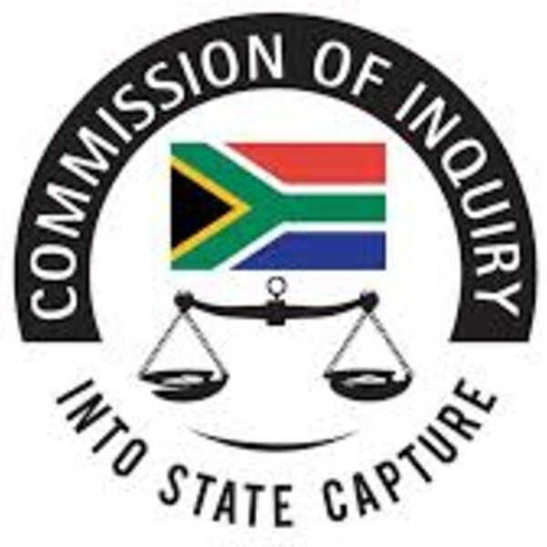 SAA still in spotlight at State Capture Inquriy