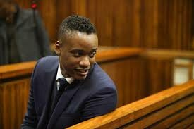 NPA drops one of Duduzane Zuma's culpable homicide charges