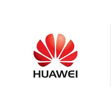 Huawei and Google debacle