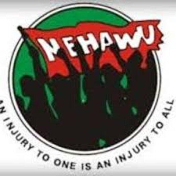Nehawu responds to DPSA cutting public service jobs
