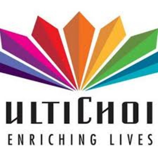 MultiChoice considers streaming service offering to