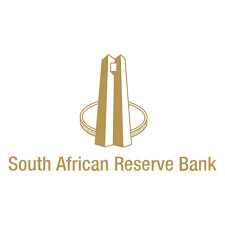 SARB announcement on repo rate