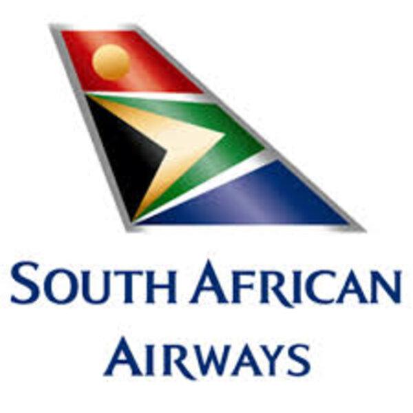 SAA pilots threaten to strike