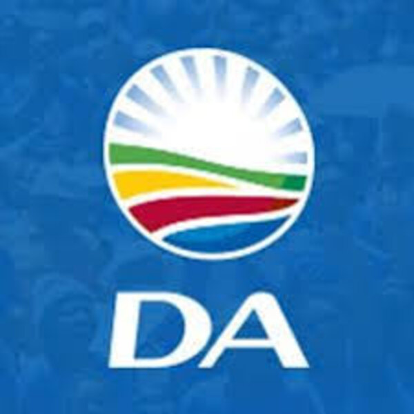 "DA conducts oversight inspection of ""tender toilets"" in Ekhuruleni"