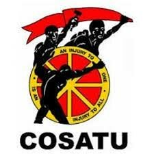 Cosatu puts pressure on Minister Gordhan to stop power cuts