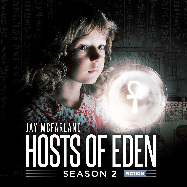 Spoiler alert! Season 1 recap