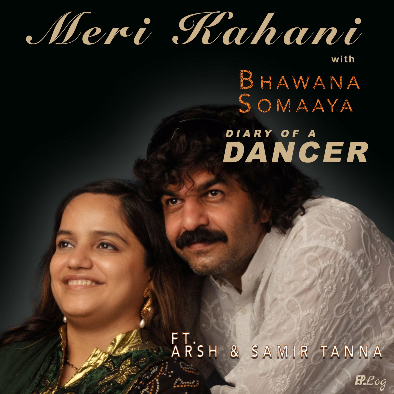 Diary of Dancer #11 ft. Samir & Arsh Tanna, Bollywood Folk Dance Choreographers