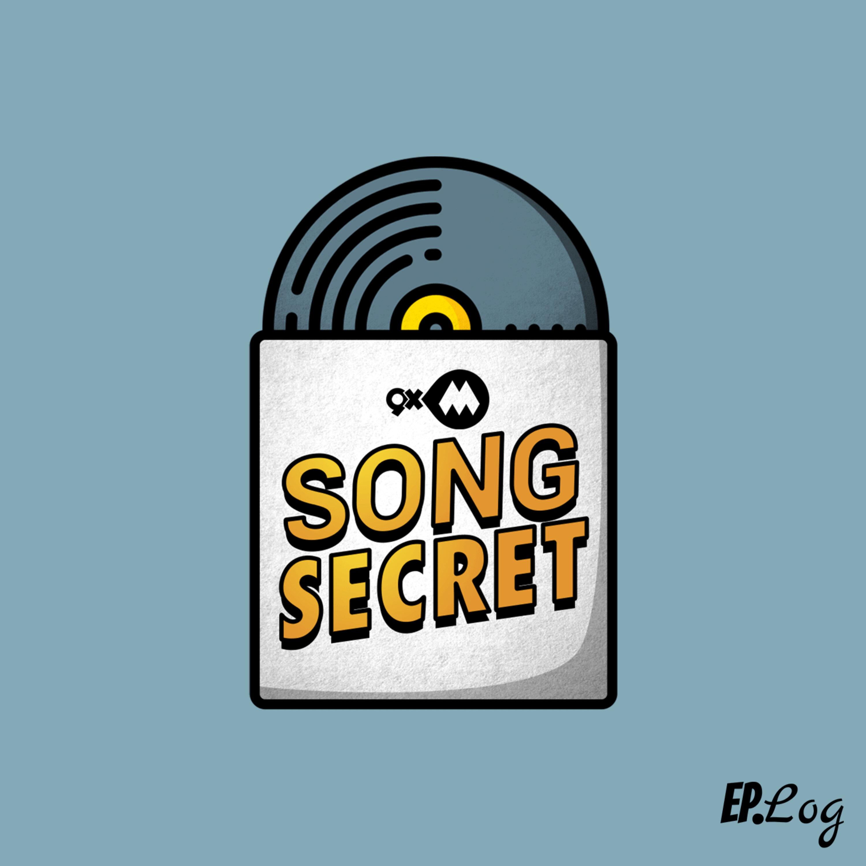 Introduction: 9XM Song Secret