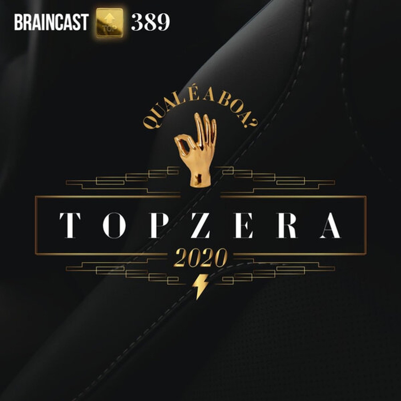 Topzera 2020