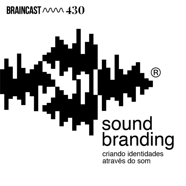 Sound Branding: criando identidades através do som