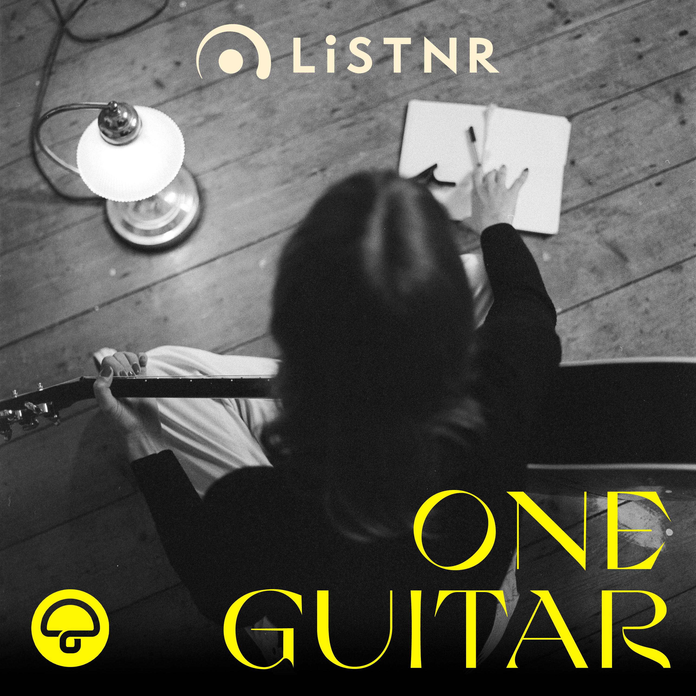 "Introducing ""One Guitar"""