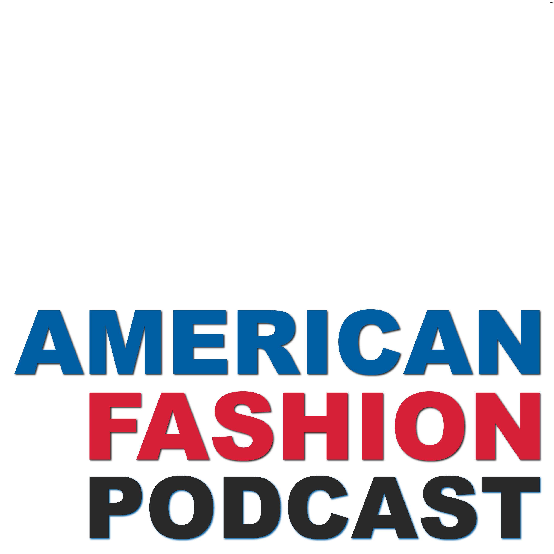 202 – Jewelry Designer Tracy Matthews Teaches The Business