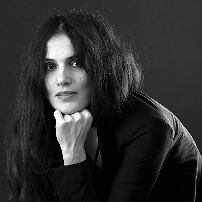 223 - Isabel Benenato