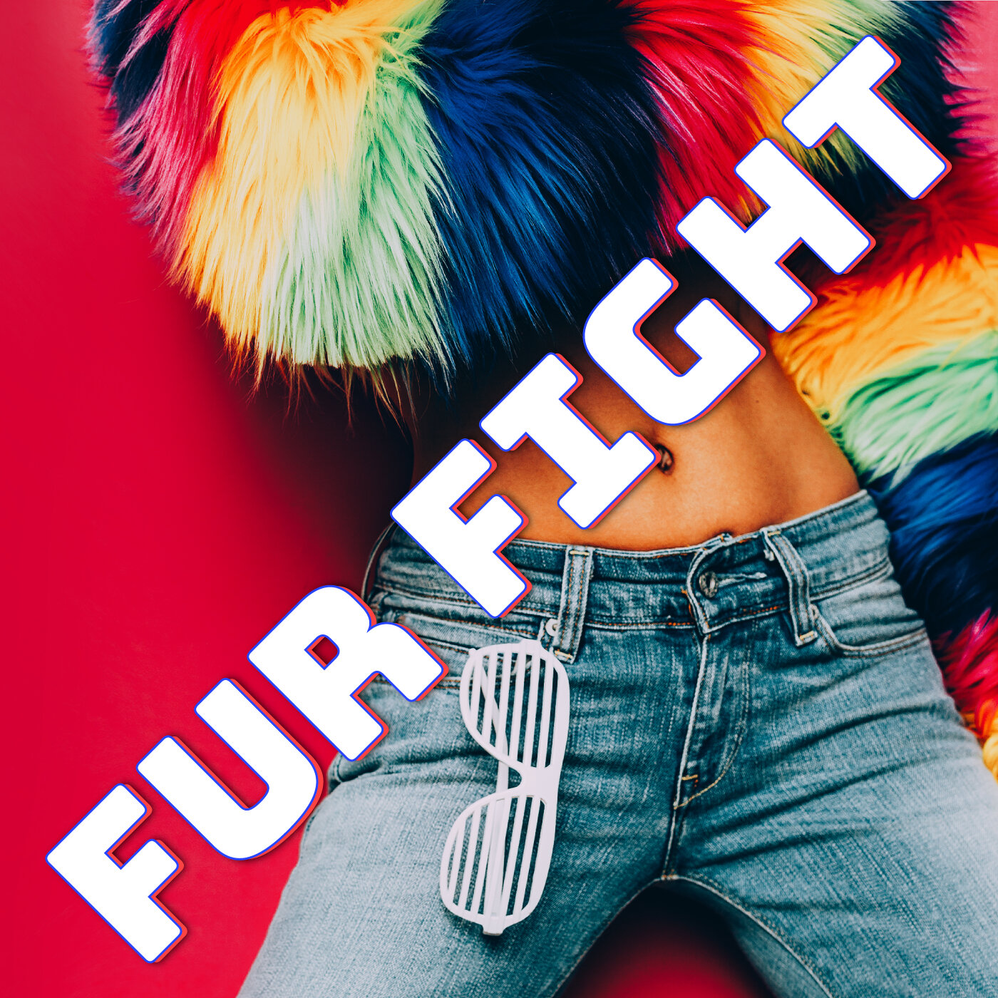 218 - New York's City Council Wants To Ban Fuzzy Leather? The Accessories Council Has Some Opinions
