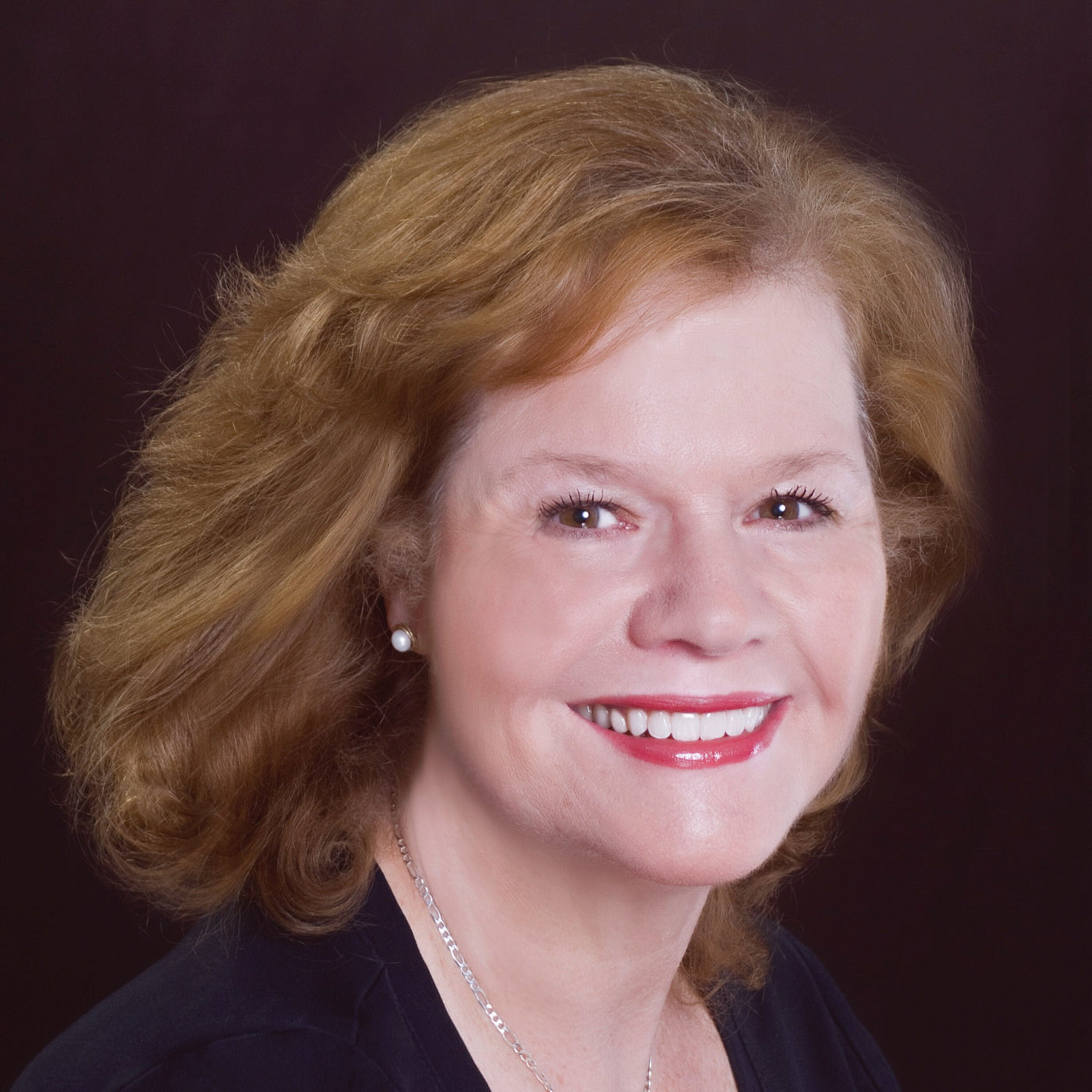 Navigating The Supply Chain With Mary Cally