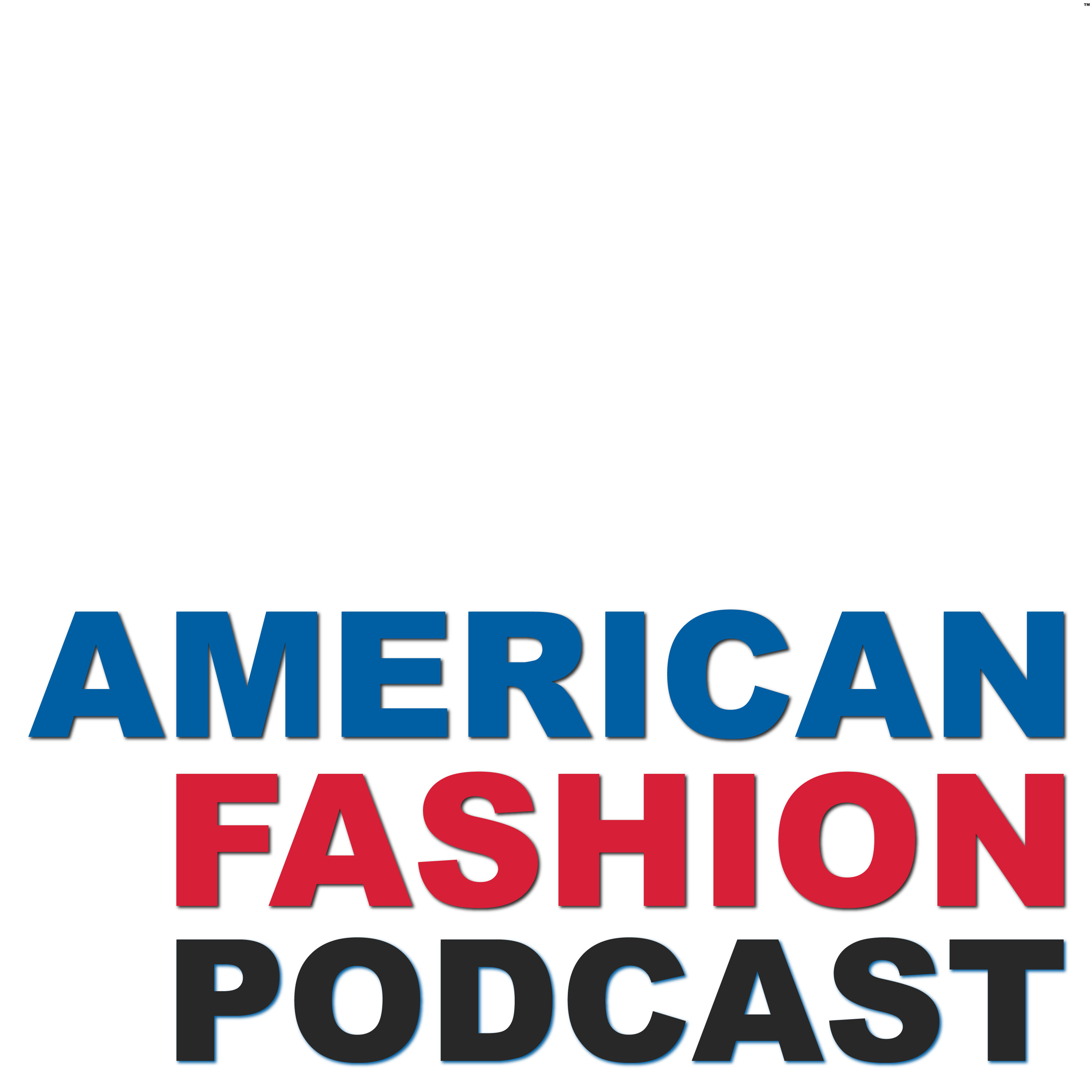205 – The New York Fashion Week Pregame Show With Lauren Sherman and Gary Wassner