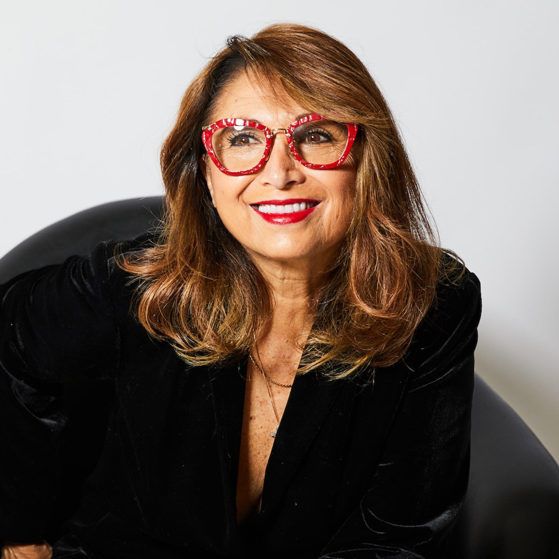 Margarita Arriagada of Valde Beauty - Lipstick Warriors