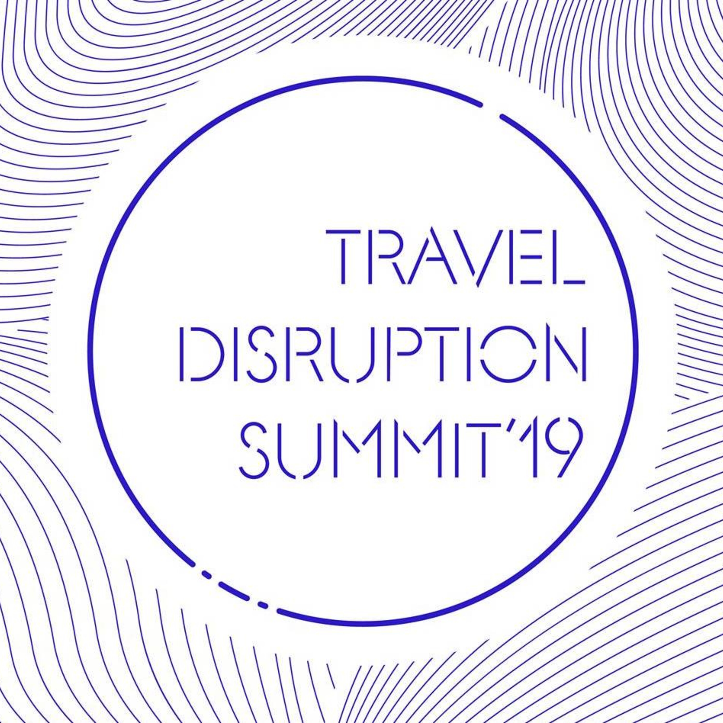 When Entreprise Companies Pitch Travel Startups - Reverse Startup Pitch