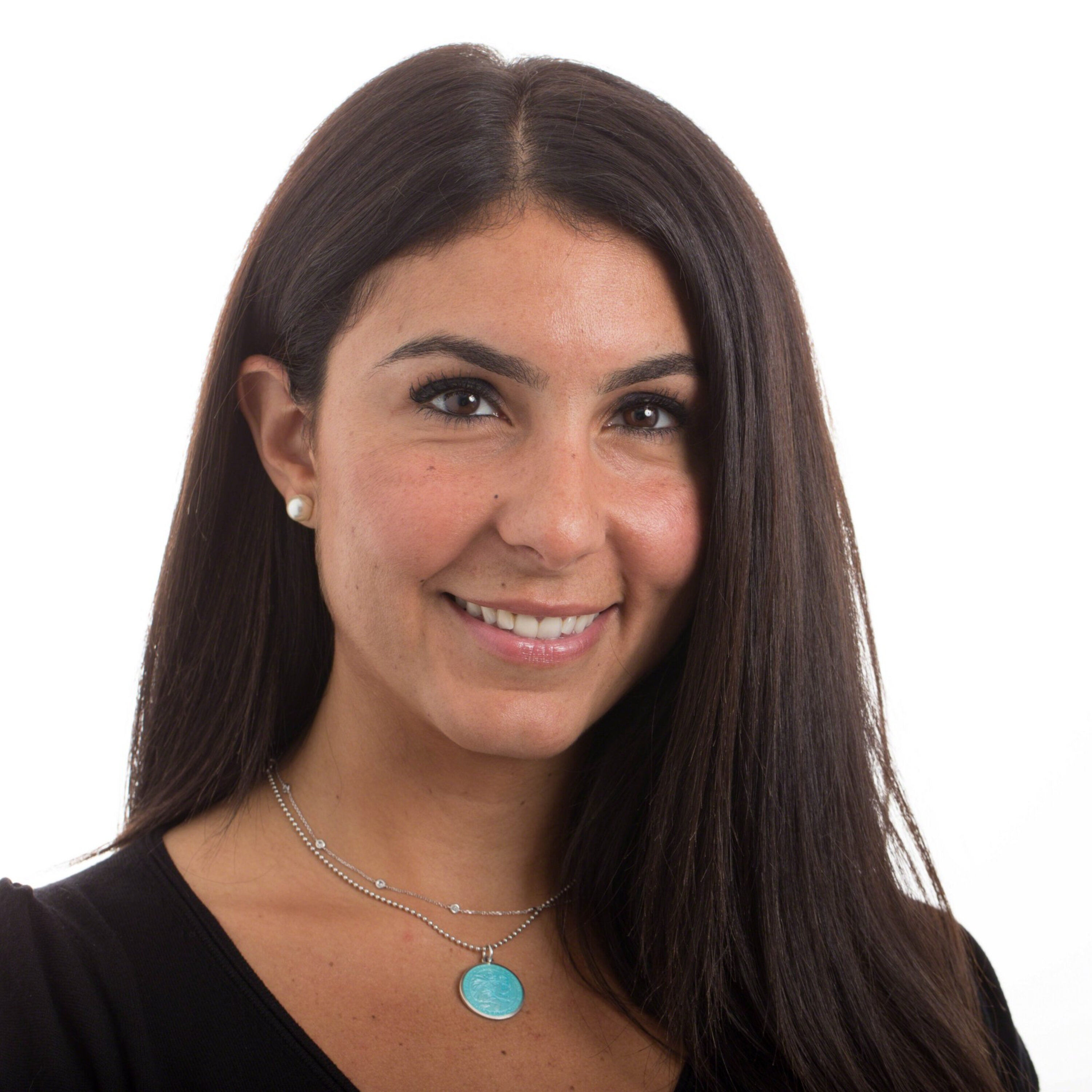 Kelly DeRosa of IgnitionOne - A Vibrant Retail Marketing Landscape