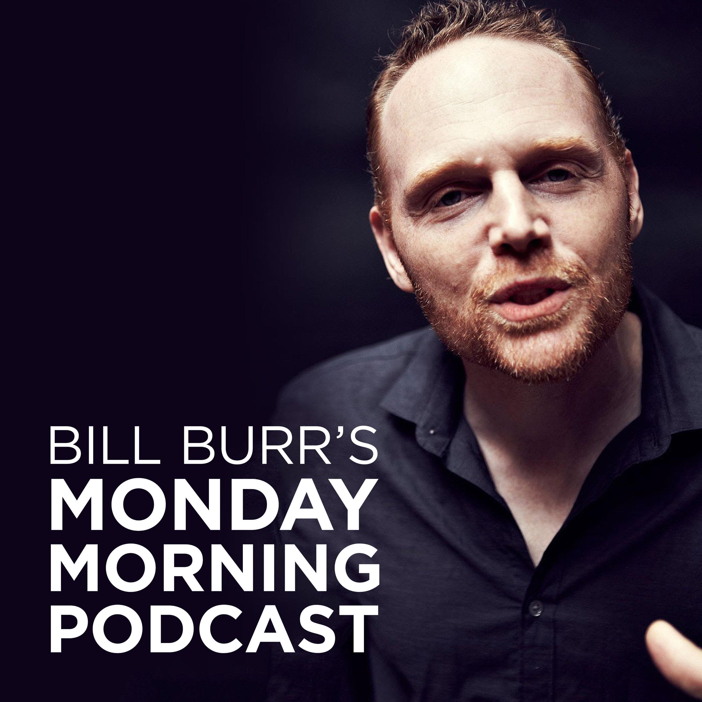 Monday Morning Podcast 8-23-21