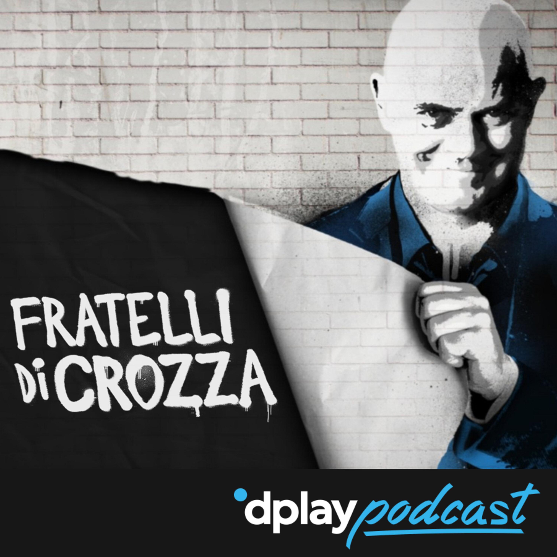 Maurizio Crozza e il suo monologo sul calcio