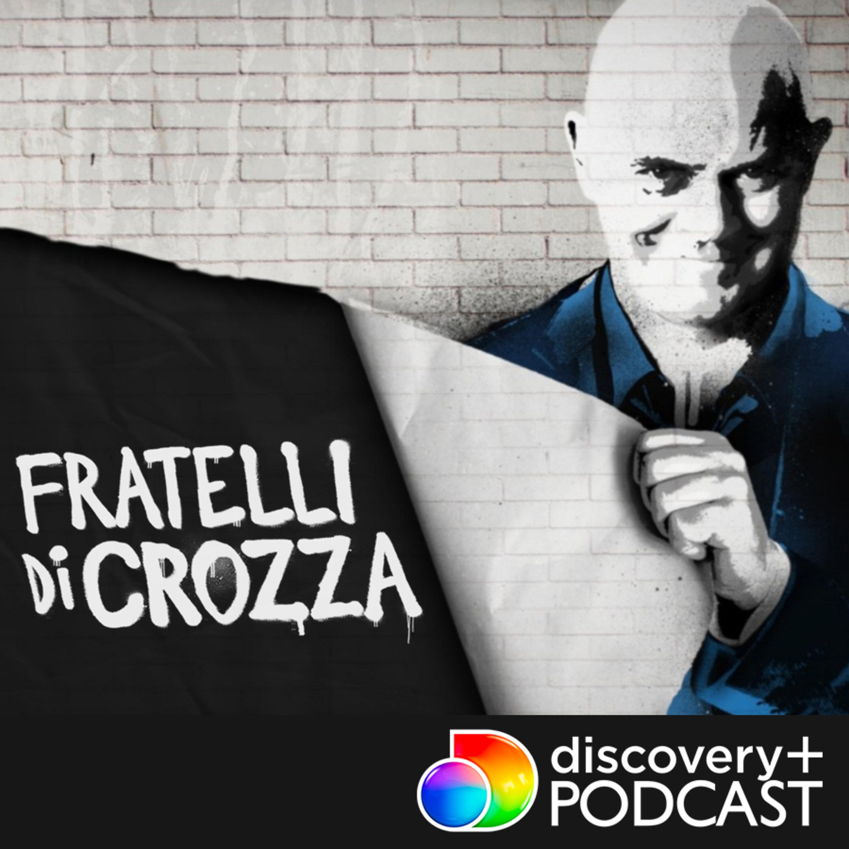 Crozza Mattarella e il suo discorso all'Italia