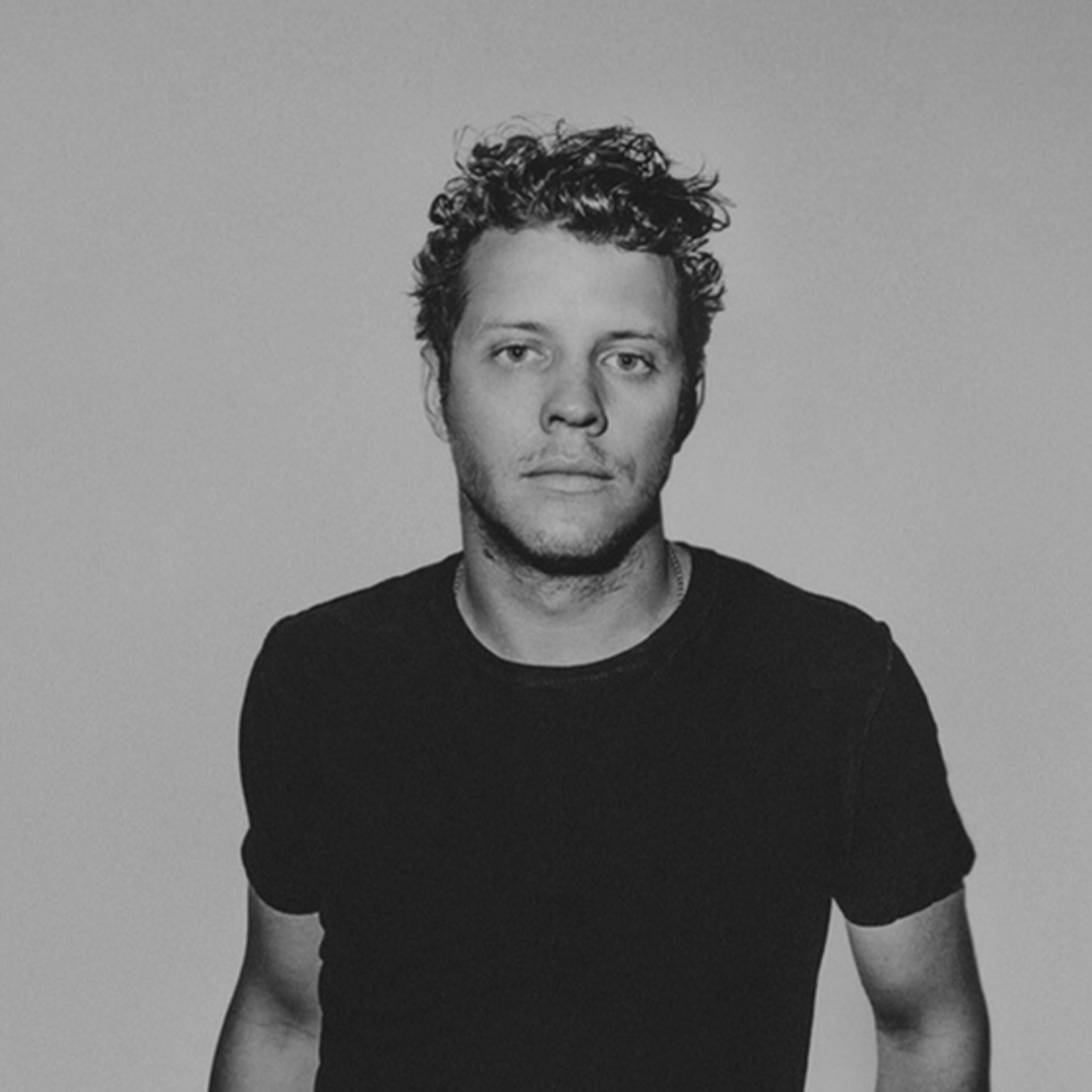 Episode 95: Anderson East Image