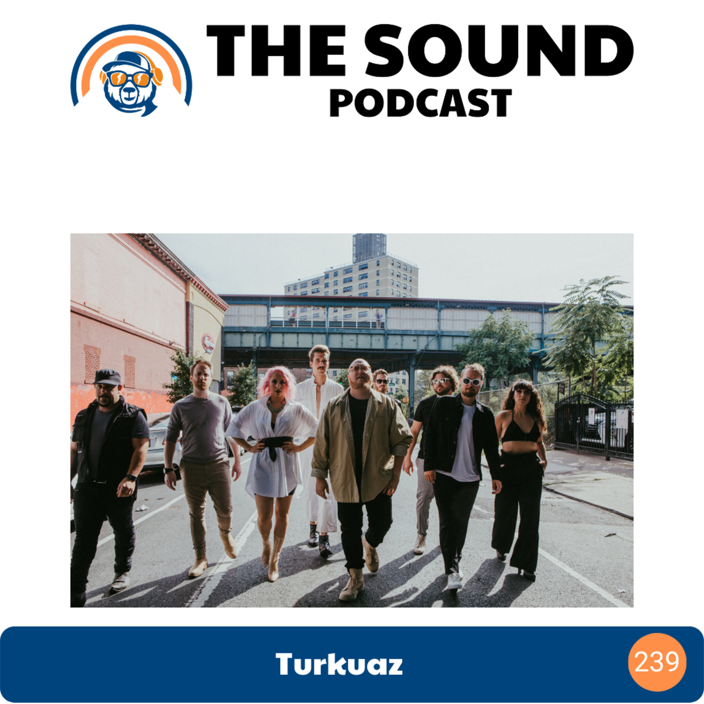 Turkuaz Image