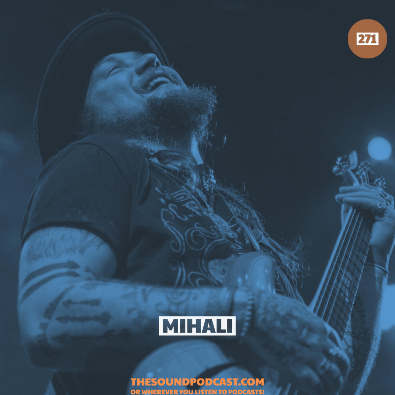Mihali Image