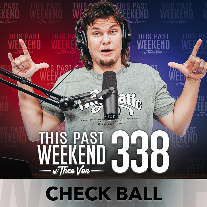 Check Ball