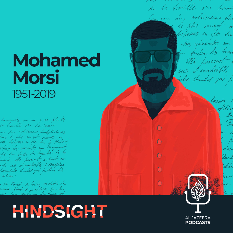 Mohamed Morsi: Egypt's Dance with Democracy