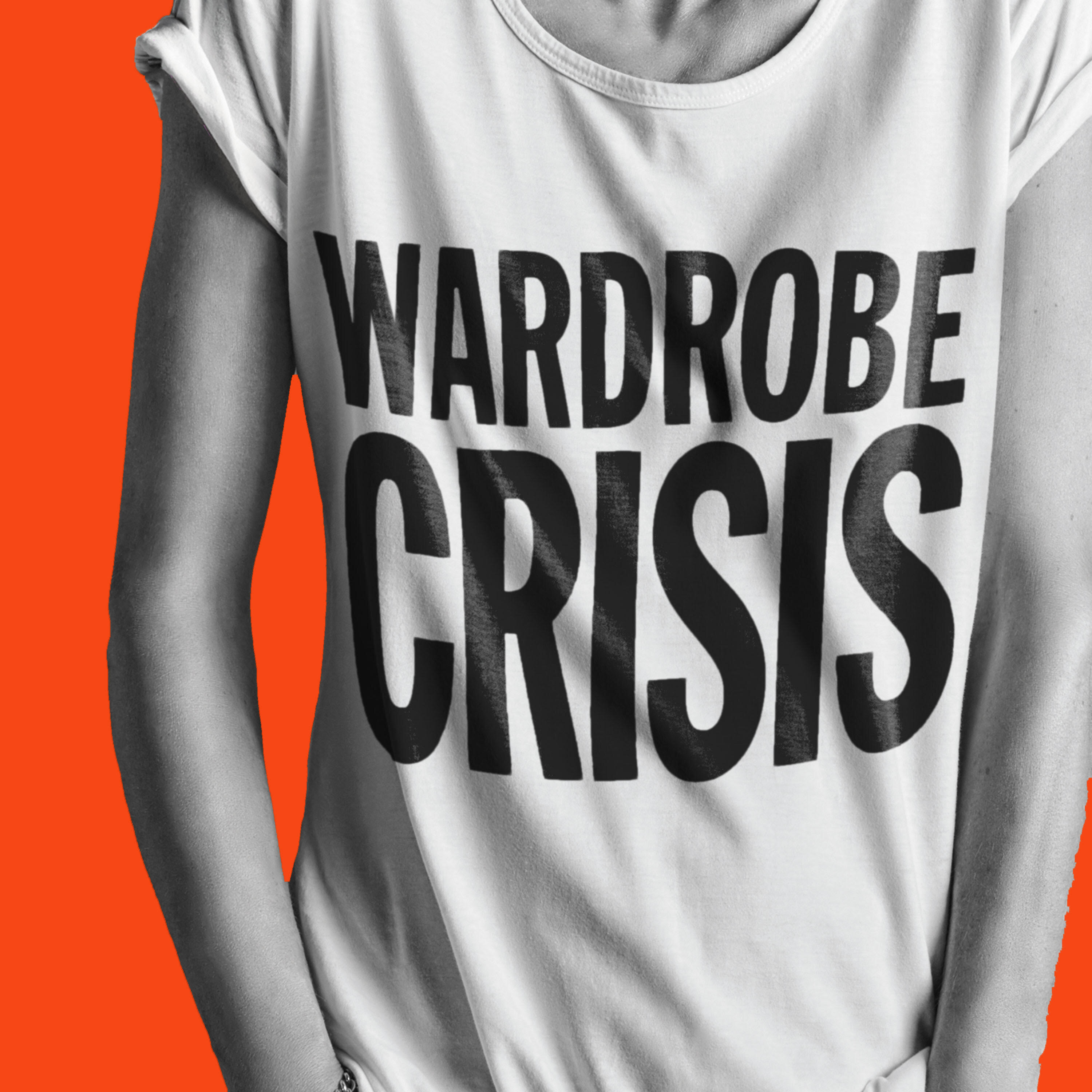 Ethical Fashion & Living Wages