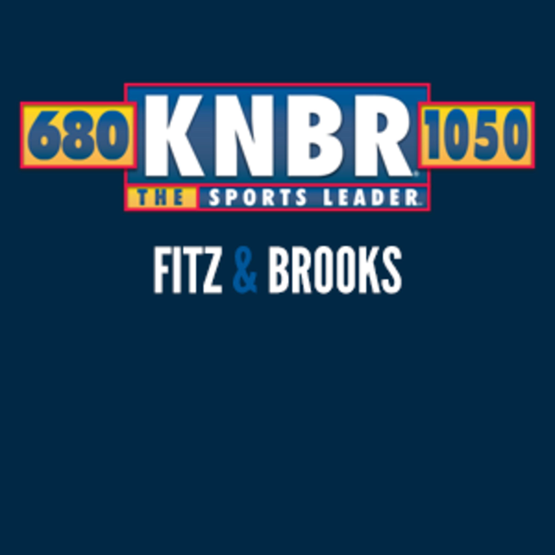 6-19 Jamie Baker discusses Sharks re-signing of Erik Karlsson and potential to bring back Pavelski & Thornton