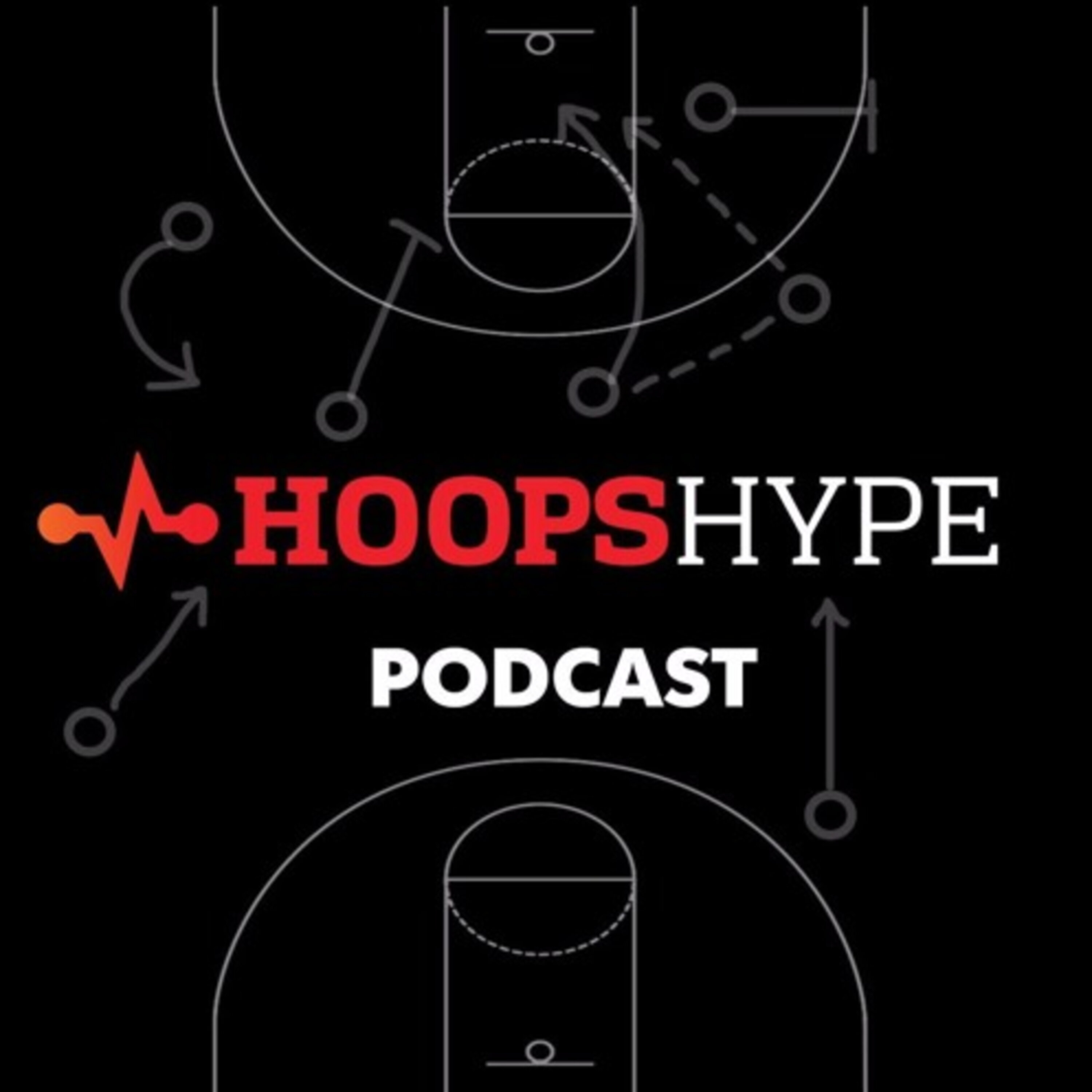 Larry Coon on NBA Free Agency, Future CBA Changes, Expansion and Sports Business Classroom