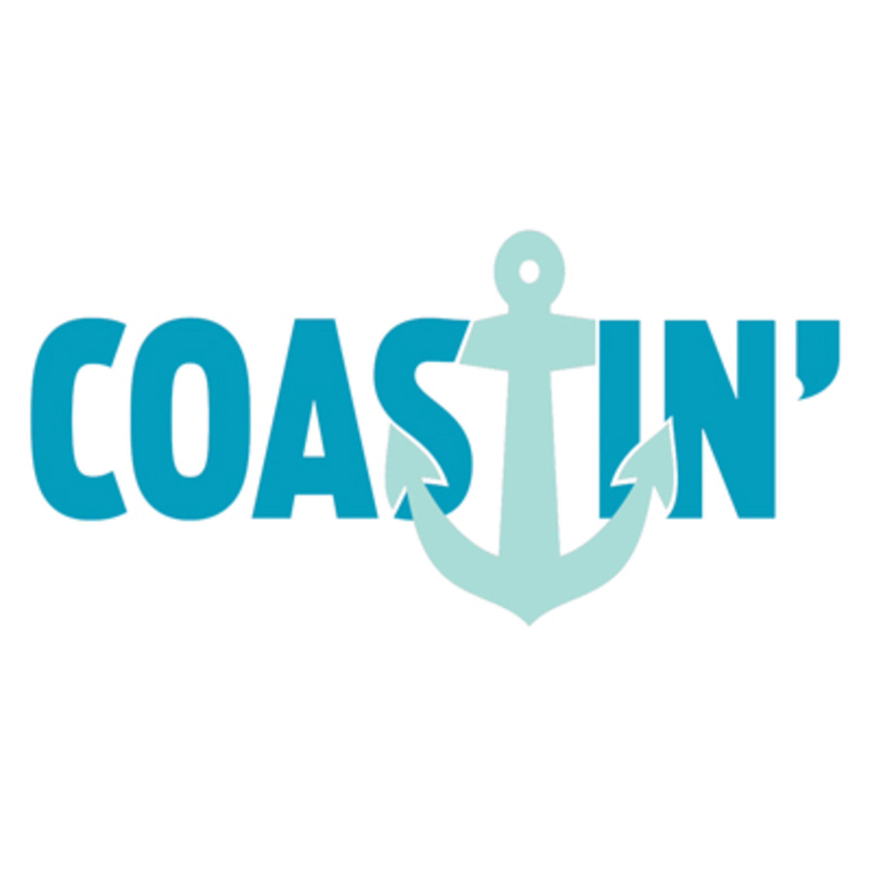 Coastin' The Podcast: William Street's Bow to Stern Festival