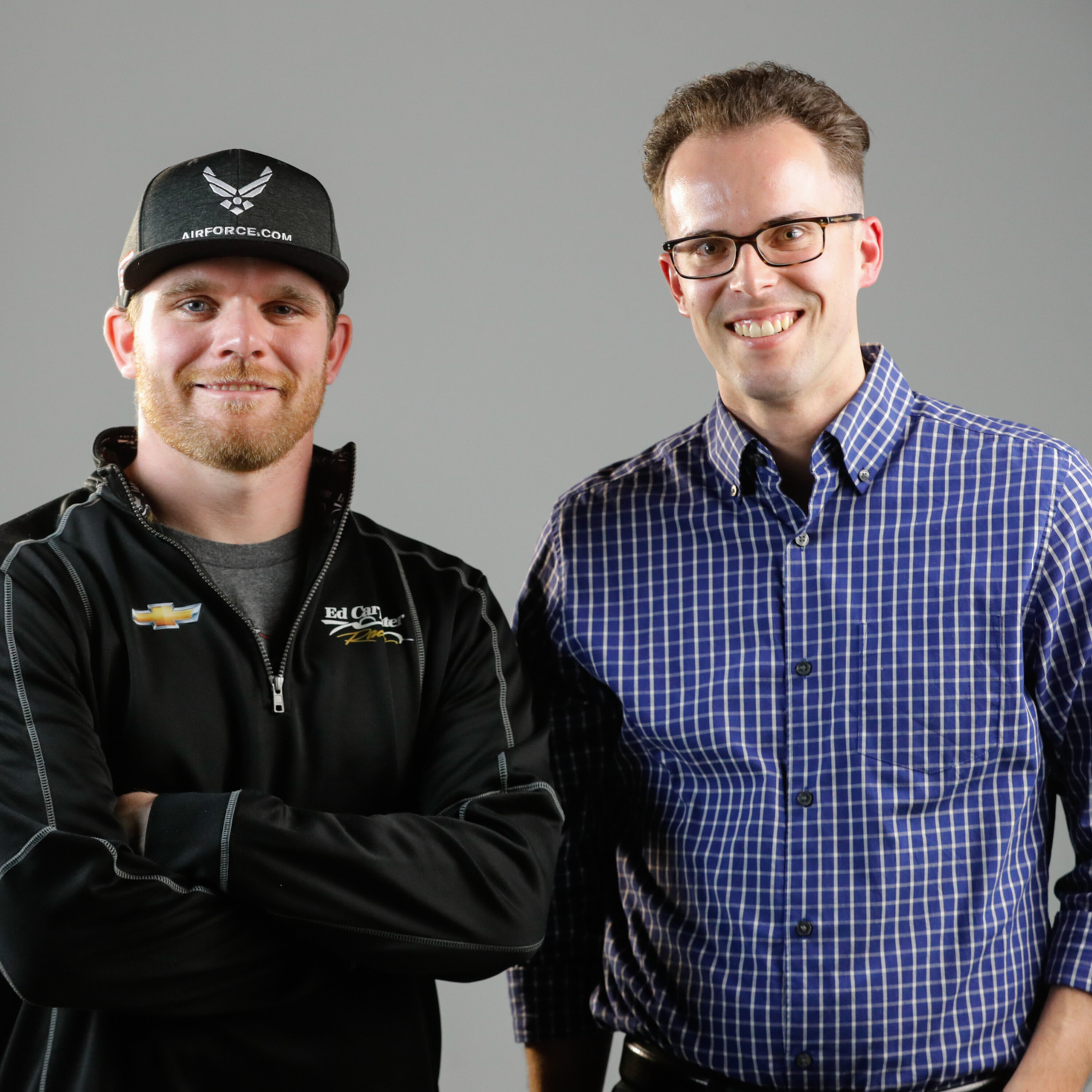 IndyCar Weekly with Conor Daly - Recapping Iowa races, Indy 500 update