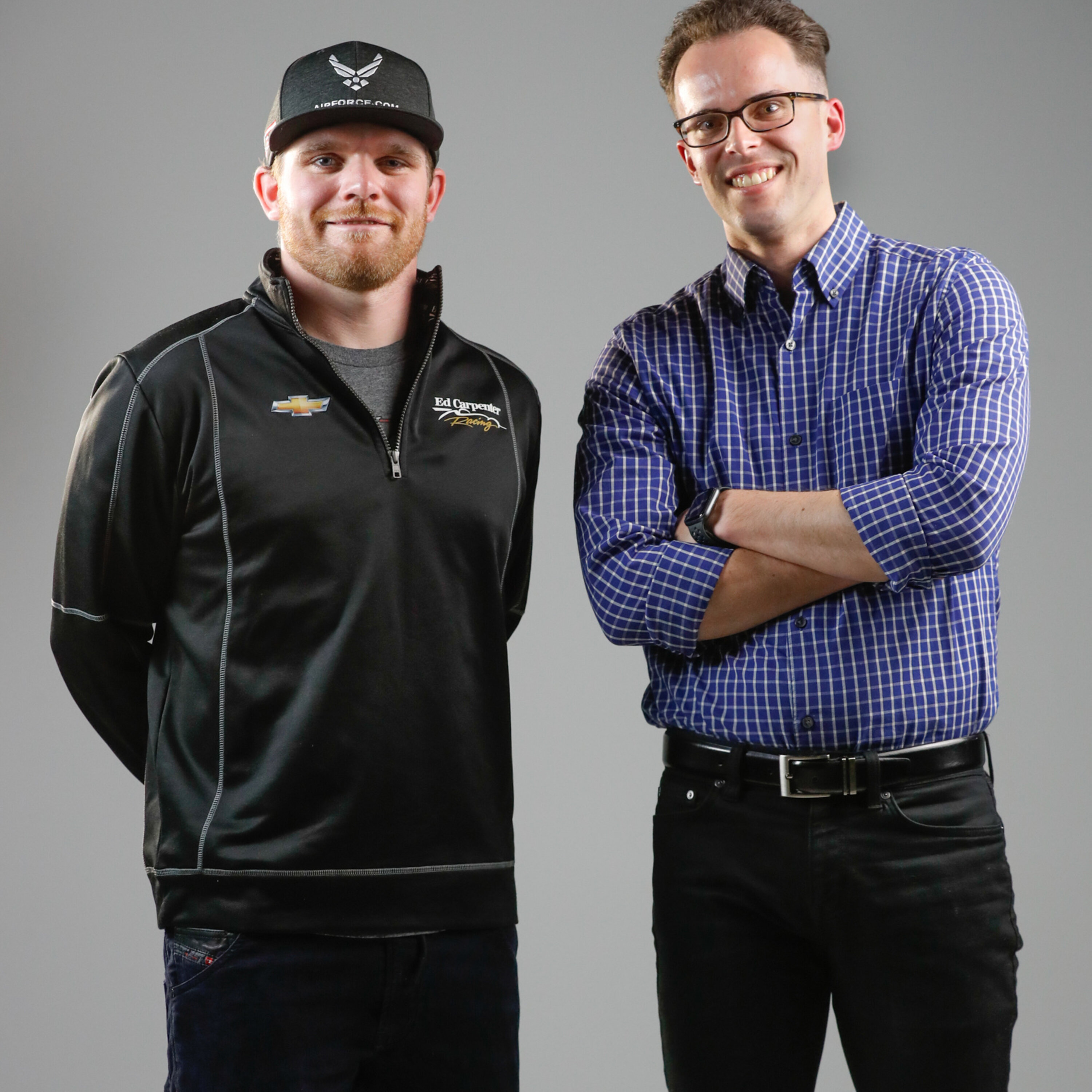 IndyCar Weekly with Conor Daly - 2020 IndyCar season preview